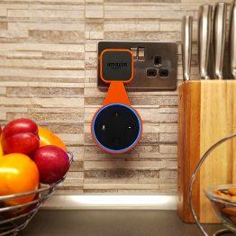 SM100_kitchen_orange