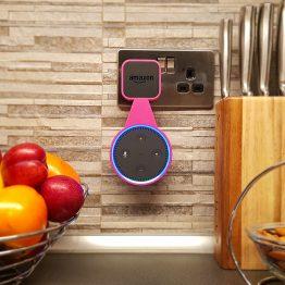 SM100_kitchen_pink