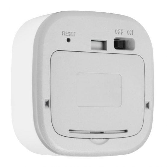 SM301-WiFi-PIR-Motion-back
