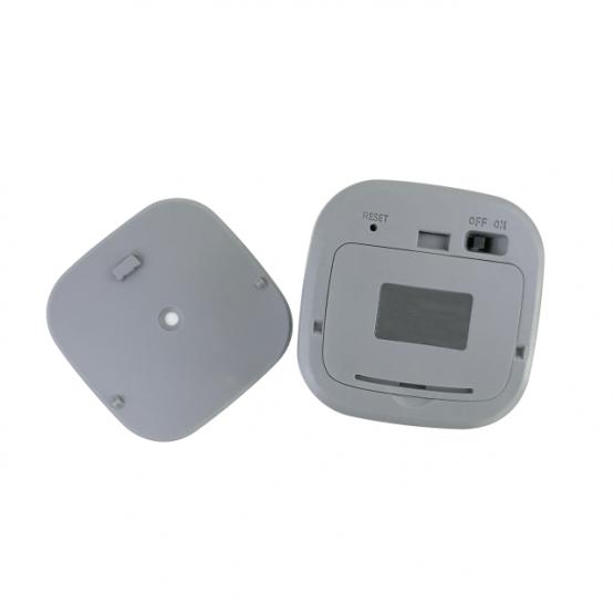 SM301-WiFi-PIR-Motion-back1