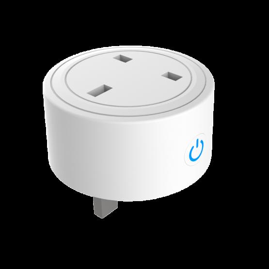 SM302 WiFi Smart Plug