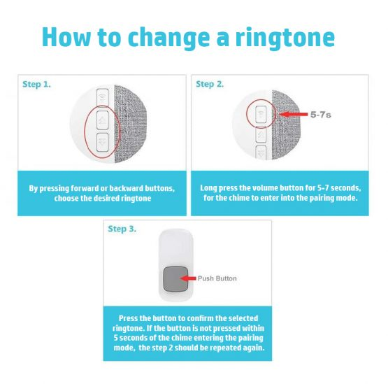 ringtone_change