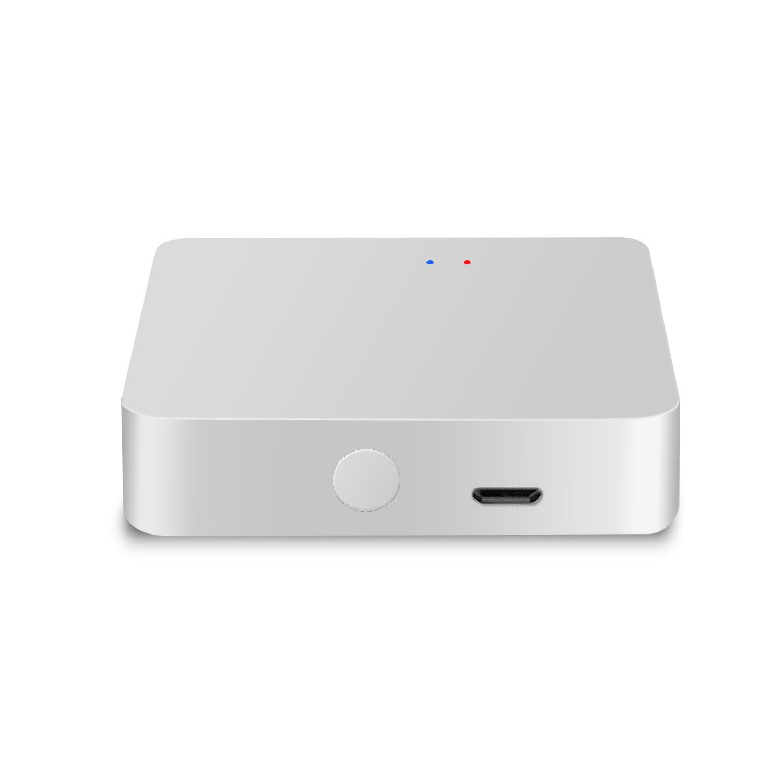 SM310 Wireless Zigbee Hub