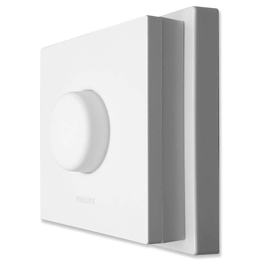SM216 UK Light Switch