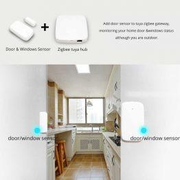 Tuya-Zigbee-Hub-Smart-Home-PIR-Sensor-Door-Sensor-Temperature-and-Humidity-Sensor-Home-Automation-Scene.jpg_q50 (1)