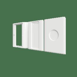 SM215-HD-BT Sliding Covers