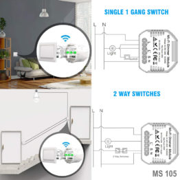 Samotech MS105 diagram copy