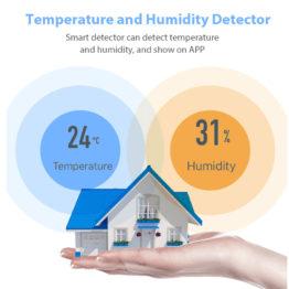 SM313Z_temperature_sensor